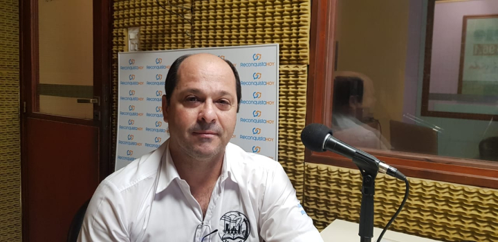 Fernando Braidot EFA Moussy 14 jun 2019 C.jpg