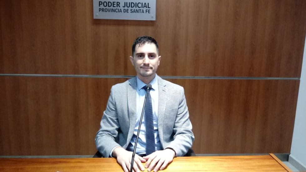 Santiago Banegas juez 19 jun 2019.jpeg