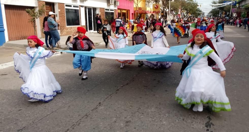 09072019 desfile criollitos.jpg