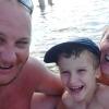 El testimonio del padre de Lorenzo Regonat que decidió la donación de los órganos de su hijo de 5 años.