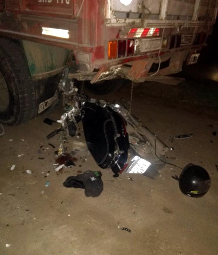 01082019 fatal sebastian gómez moto contra acoplado estacionado.jpeg