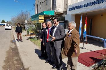 Club de Leones inauguración sede propia 03 agosto 2019 Enri Vallejos.jpg