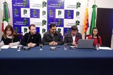 15082019 conf psa municipalidad de Reconquista.jpg
