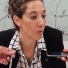Qué dijo Soledad Rodríguez la directora del Iapos en dialogo con ReconquistaHOY, aquí todas las respuestas de la funcionaria