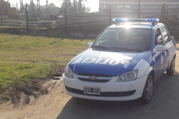 Policiales
