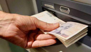 cobro - banco - cajero automático.jpg