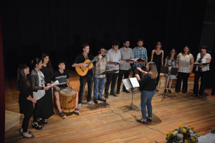 Festival de Coros (7).jpg