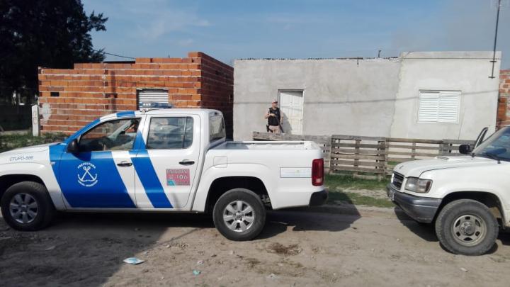 allanamientos barrio la cortada9.jpg
