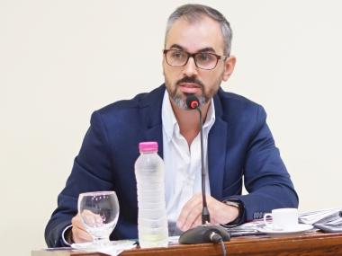 Juan Manuel Andrade