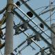 Programaron un corte de energía de 7 horas para el domingo en algunos barrios y zona rural de Avellaneda