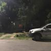 Gendarmería realizó seis allanamientos que terminaron con el secuestros de vehículos, drogas y dinero  además de vecinos de Avellaneda y Villa Ocampo detenidos.