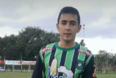 Daniel Alejandro carpio1.jpg