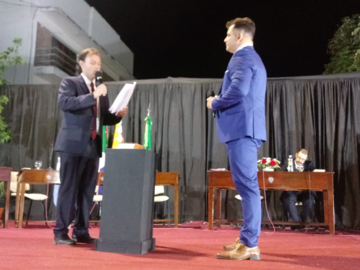 09122019 jura concejal Ignacio Correa.jpeg