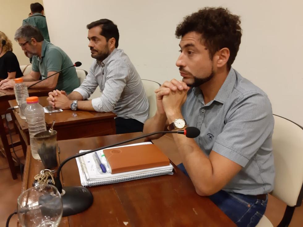 10122019 Paoletti y Firmán en el Concejo.jpeg