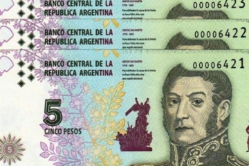 Billete-de-5-pesos-696x392.jpg