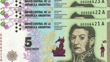 Billete-de-5-pesos-696x392.jpg