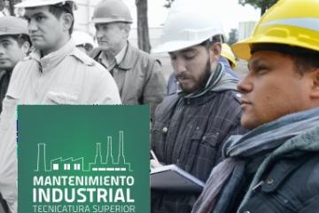 mantenimiento-industrial.jpg