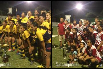 14012020 futbol femenino copa 141 aniv ciudad de avellaneda.jpg