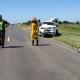 Choque fatal en la Ruta Provincial N° 1. La víctima es un niño de 8 años.