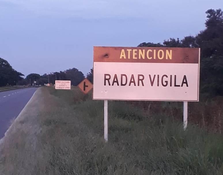 radar1.jpg