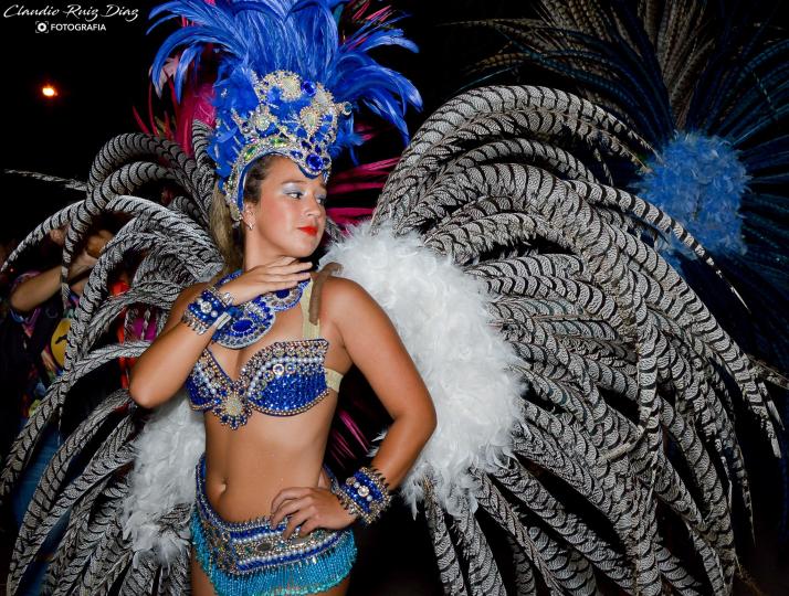 Carnaval 2020 Agustina Lovera foto de Claudio Ruiz Diaz.jpg