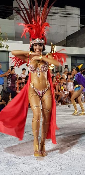 Corsos 2020 1a noche bailarina estrella y fis E.jfif