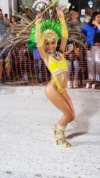 Corsos 2020 1a noche Gisela Benitez.jfif