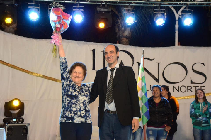 110 años Guadalupe Norte hector zat.jpg