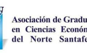 OPINIÓN: Medidas sugeridas por la Asociación de Graduados en Ciencias Económicas del Norte Santafesino frente a la emergencia.