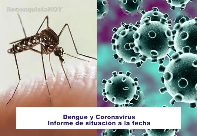 Coronavirus dengue.jpg
