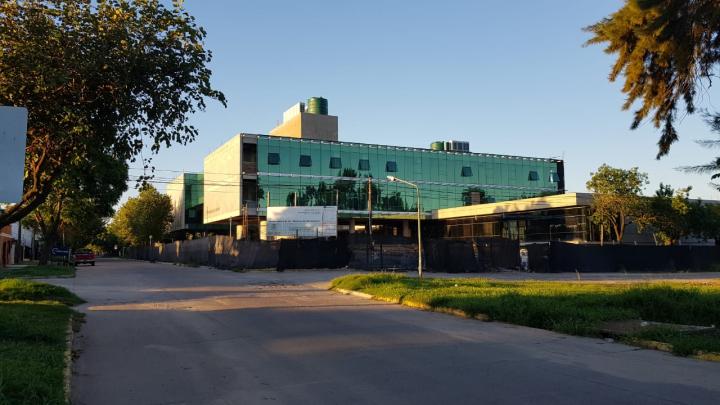 04042020 edificio de tribunales Poder Judicial Reconquista (6).jpeg