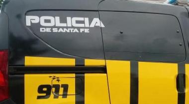 policia911generico.jpg copy
