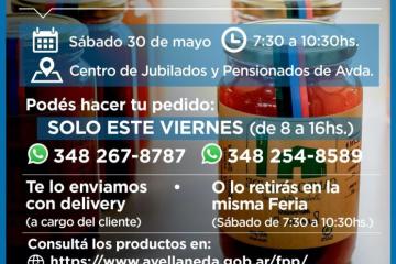 feria-prod-30-mayo-696x691.jpg