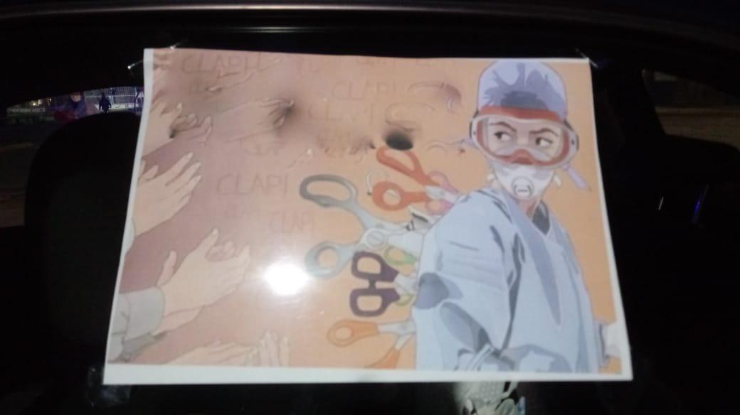 medicos26.jpg