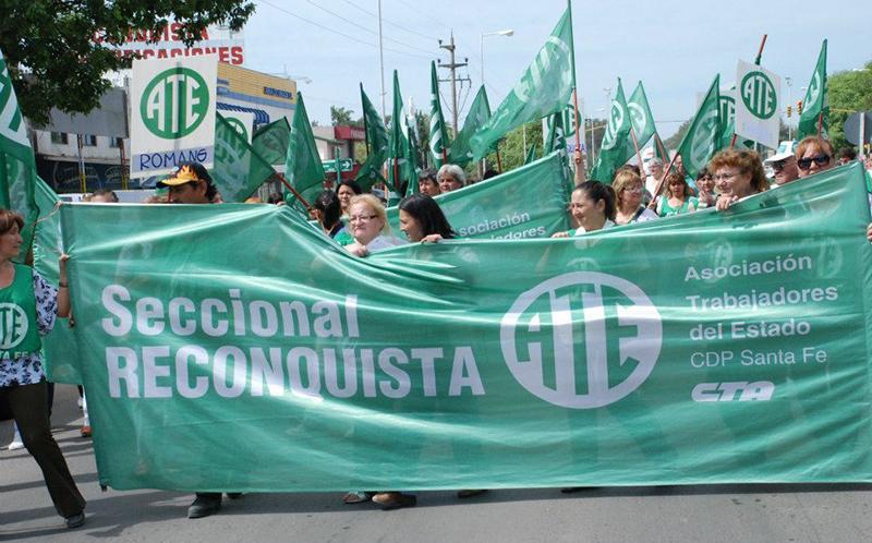 ate Reconquista.jpg