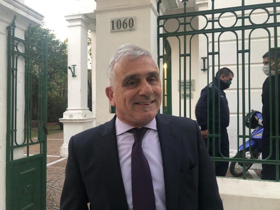 Gabriel Somaglia 30 julio 2020.jpeg