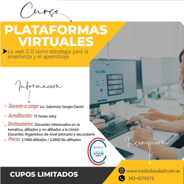 plataformas-virtuales.jpg