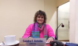 Sandra Antolín concejal 11 ag 20.jpeg copy