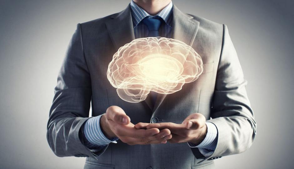Taller práctico sobre Neuroventas.