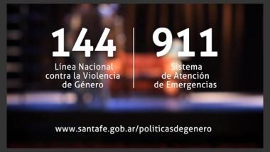 campaxa_violencia_genero.jpg_1756841869.jpg