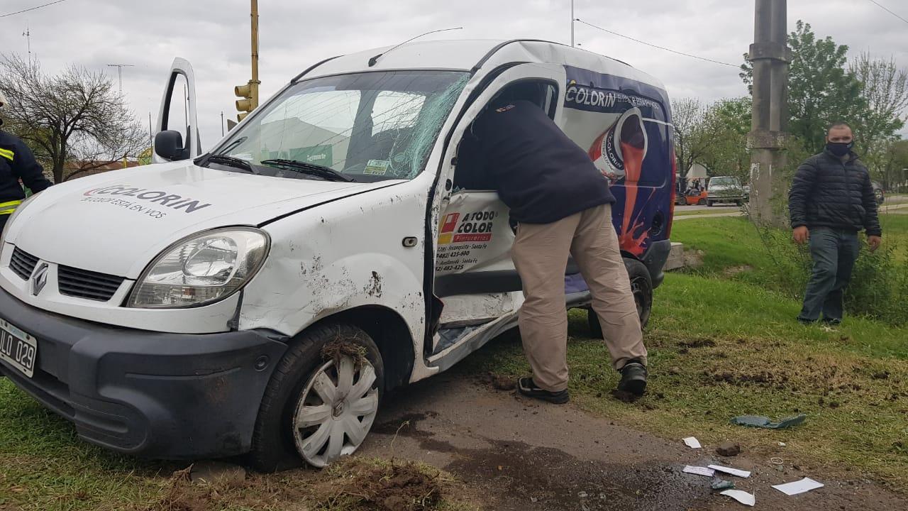 accidente lunes9.jpg