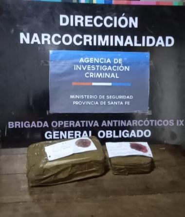 droga secuestrada.jpg