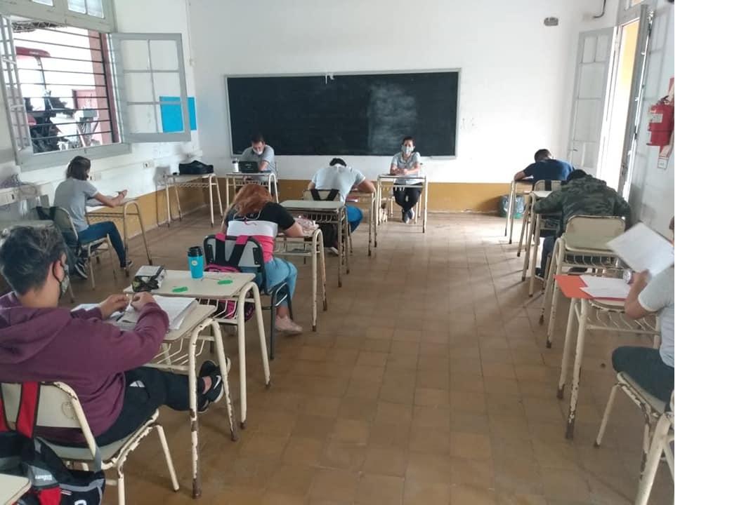 vuelta a clases1.jpg