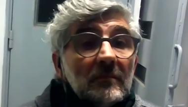 Marcelo Toscanelli aud cautelar x juegos ilegales on line asociación ilícita.jpg