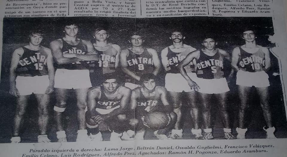 Wally aramburu basquet qepd.jpg