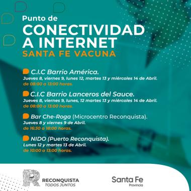 conectividad.jpg
