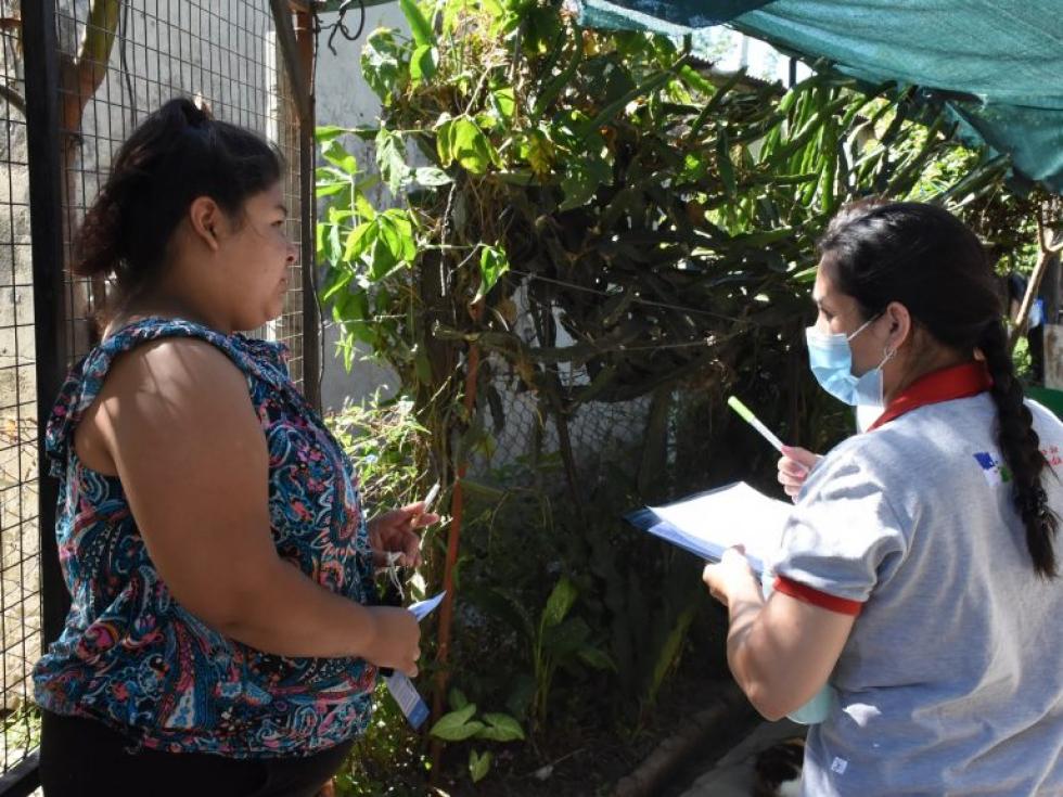 visitas-domiciliarias-dengue-768x576.jpg