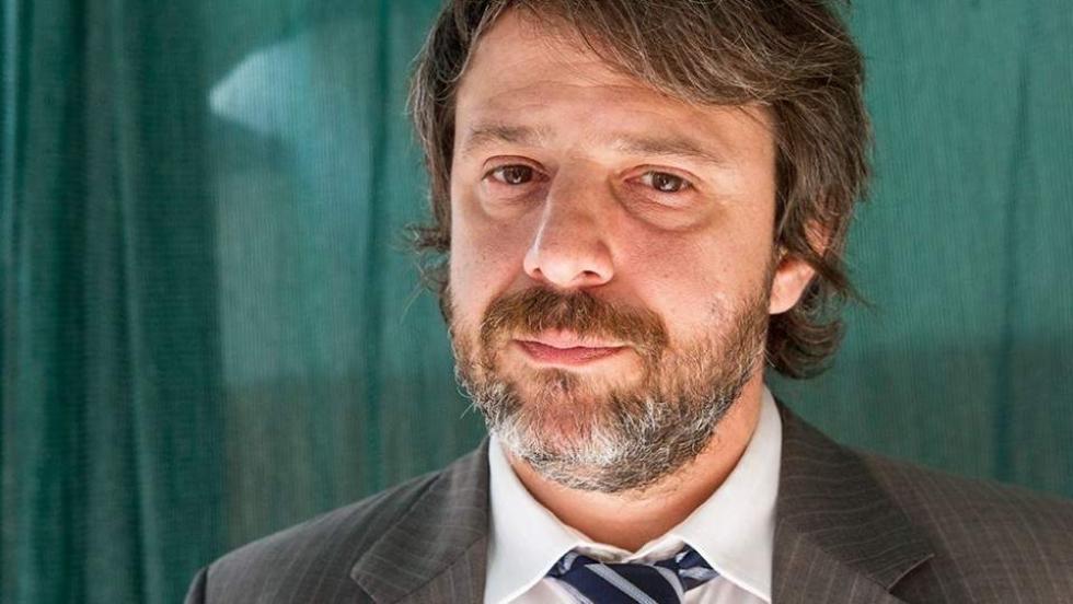 Miguel Moreno Fiscal de delitos complejos causa vicentin saic.jpg
