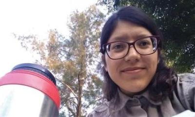 Estancia Las Gamitas: Encontraron sin vida a una joven profesora de inglés.