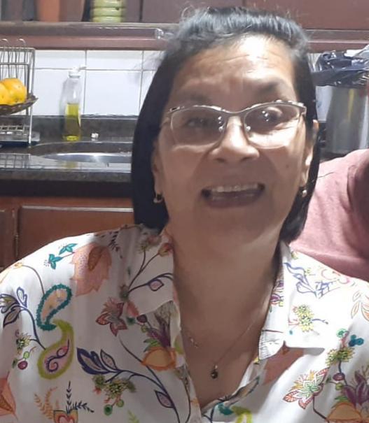 María Graciela Contreras.jpeg